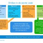 thumbnail of Drinken_in_de_eerste_week-myrteibclc.nl