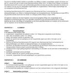 thumbnail of Geschillenreglement_KPZ_2019