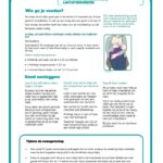 thumbnail of Handout info Nederlands Covid-19